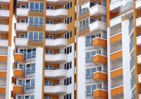 Cessioni immobiliari e inerenza delle spese