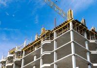 La costruzione di alloggi e l'Iva