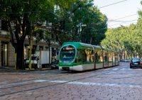 """I """"contributi"""" al trasporto pubblico locale"""