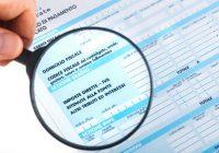 Il nuovo quadro VQ ed il pagamento a rate