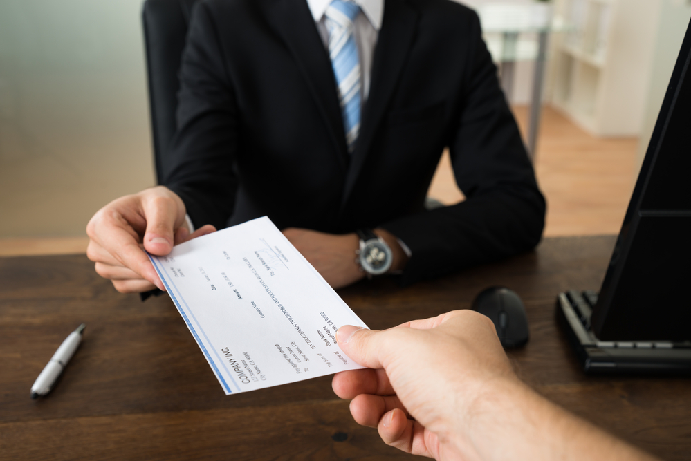 Iva indebita: la detrazione esclude il rimborso