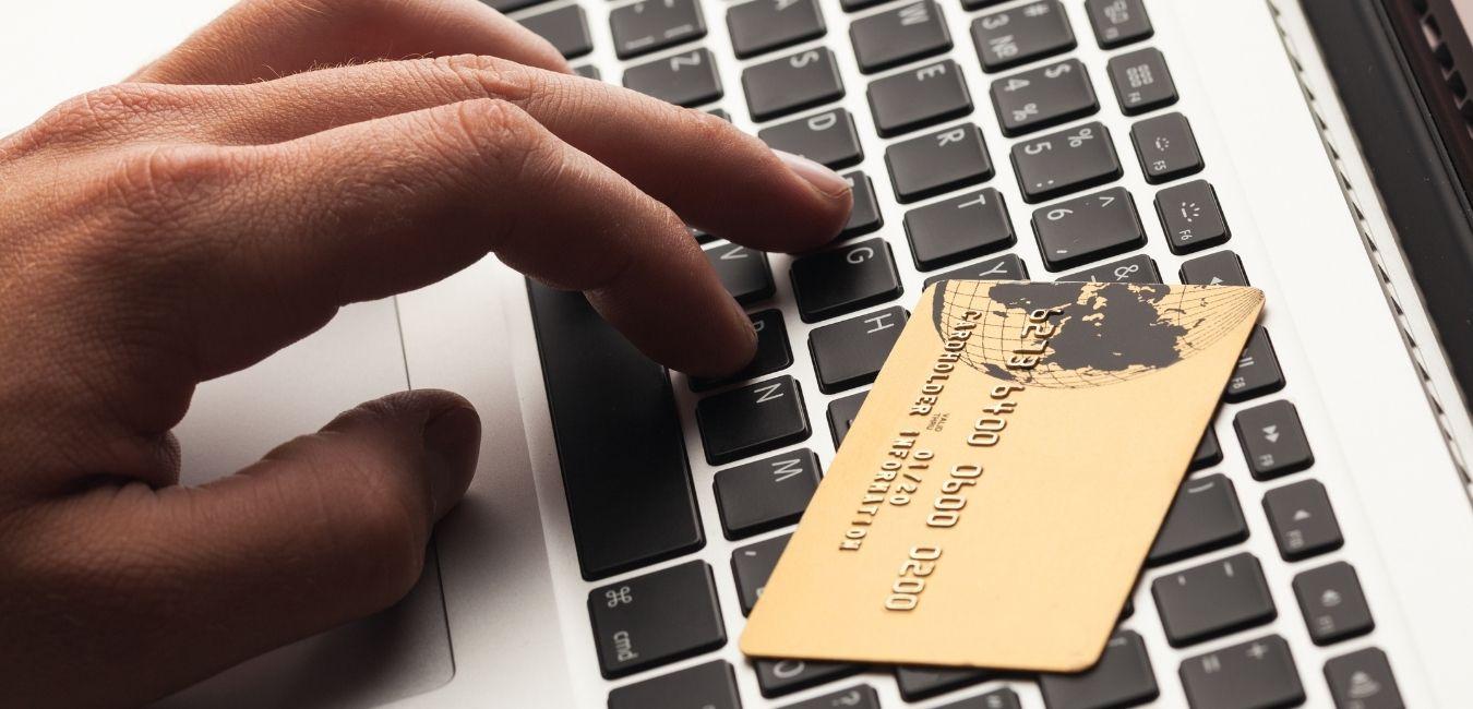 Piattaforme e pagamenti elettronici: Iva come nei voucher